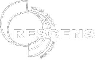 Vocal Group Crescens
